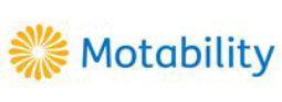 motability the vehicle charity for disabled people