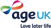 age concern web site disabilities