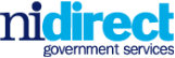 nidirect aid for disabled persons